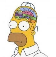 Vår musikaliska hjärna