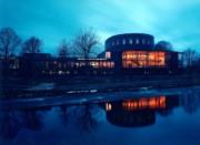 Ola Salo & Gävle Symfoniorkester #1