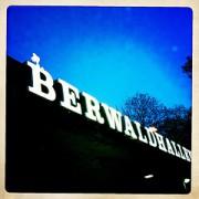 Från pojkdröm till Berwaldhallen – snart i en radio nära dig!