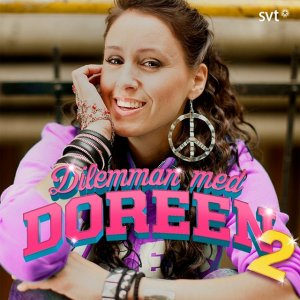 dilemman_med_doreen_2