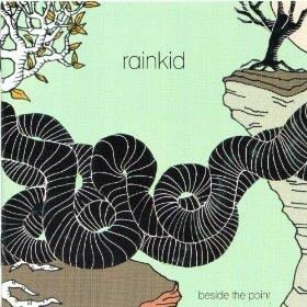 rainkid