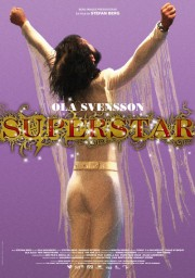 Ola Svensson Superstar