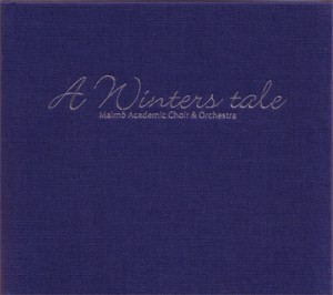 winters-omslag