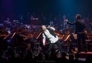 Ola Salo & Gävle Symfoniorkester #2