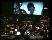 TV-tipset – filmmusik