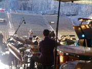 Fyrverkerikonsert Dalhalla 2012
