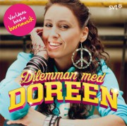 Dilemman Med Doreen